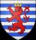 wapen luxemburg stad